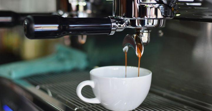 Penikmat Kopi Wajib Tahu, Ini 5 Fakta Menarik Espresso Coffee