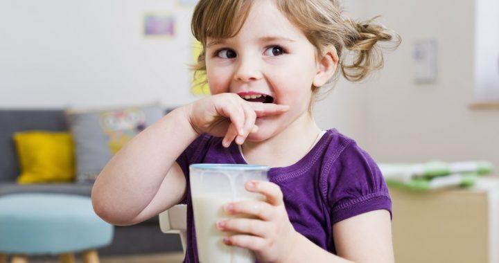 Rekomendasi Susu Anak Berkalsium Tinggi Terbaik Saat Ini